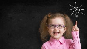 7 lucruri pe care copilul ar trebui să știe să le facă până la vârsta de 13 ani 8