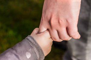 Strategii pentru dezvoltarea empatiei 1