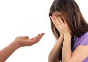 Read more about the article Cum să creşti copii empatici într-o lume egocentrică!