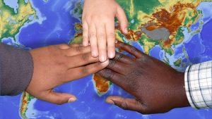 Strategii pentru dezvoltarea empatiei 2