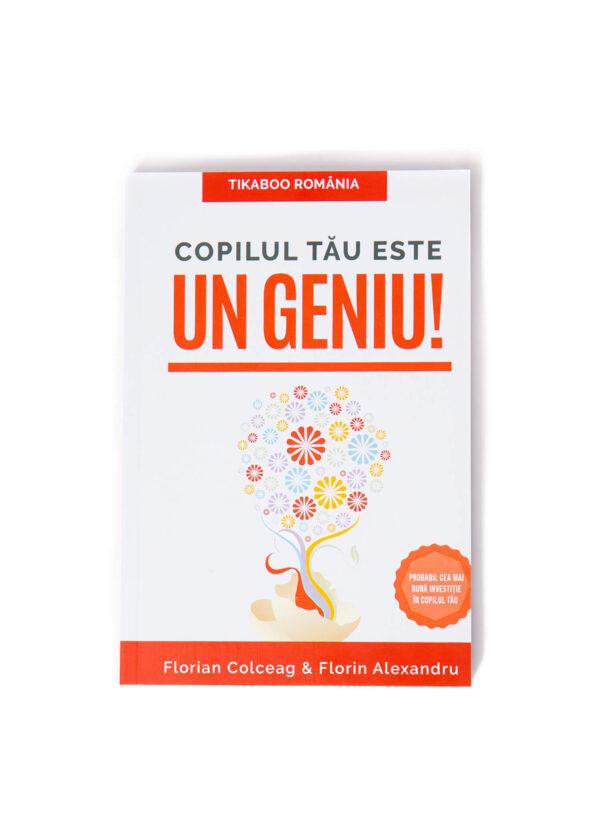 Copilul tău este un geniu! 1