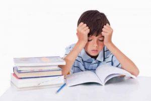 Read more about the article Temele pentru acasă sunt cu adevărat benefice pentru copii?