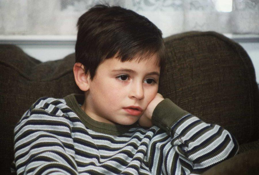 Cum îţi ajuţi copilul să-şi dezvolte autocontrolul 4