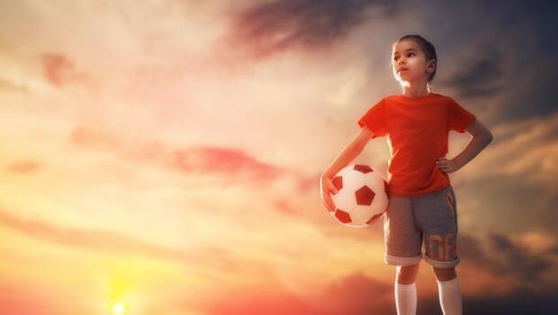 Tu-ți lași copilul să greșească? Pentru a avea un caracter puternic, dă-i voie să cunoască eșecul 3