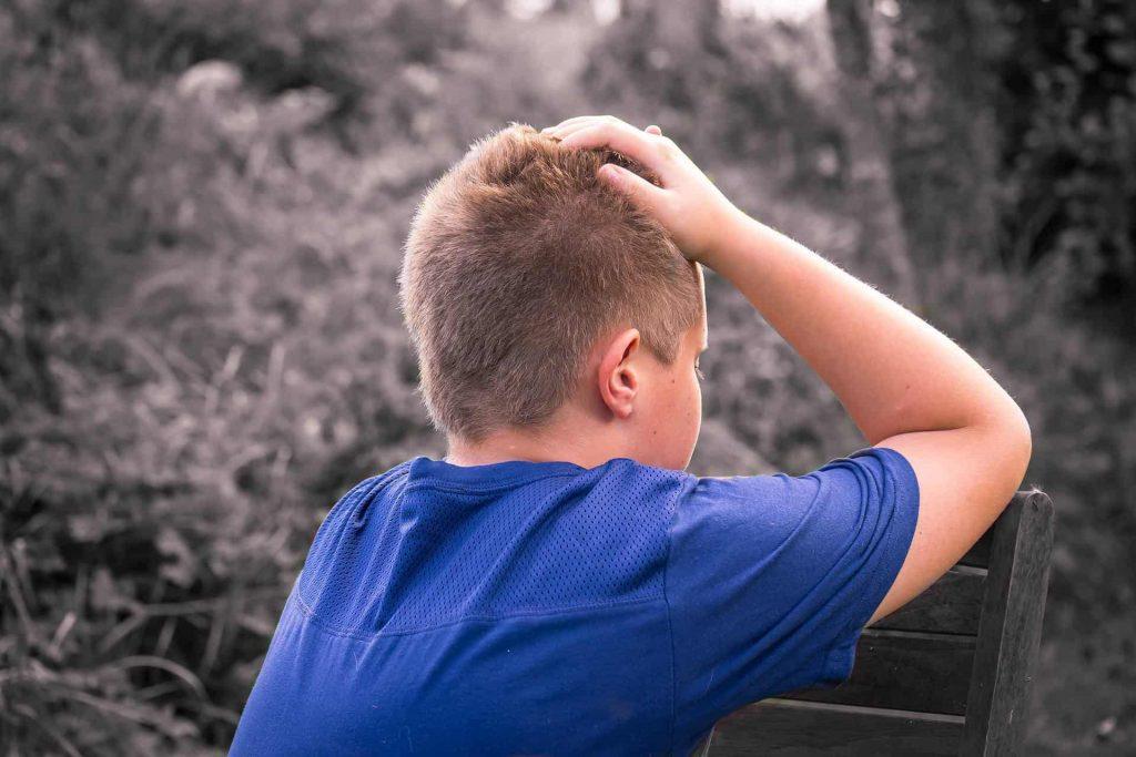 23 de mesaje prin care îţi ajuţi copilul să-şi dezvolte mentalitatea flexibilă 3