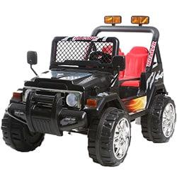 conduceti o masinuta electrica - activitati pentru copii