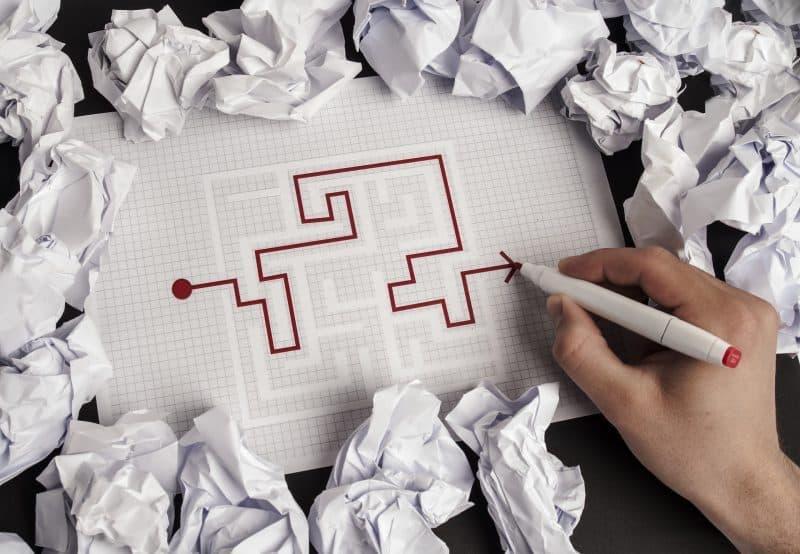 Cum îi înveţi pe copii abilităţi de rezolvare a problemelor 10