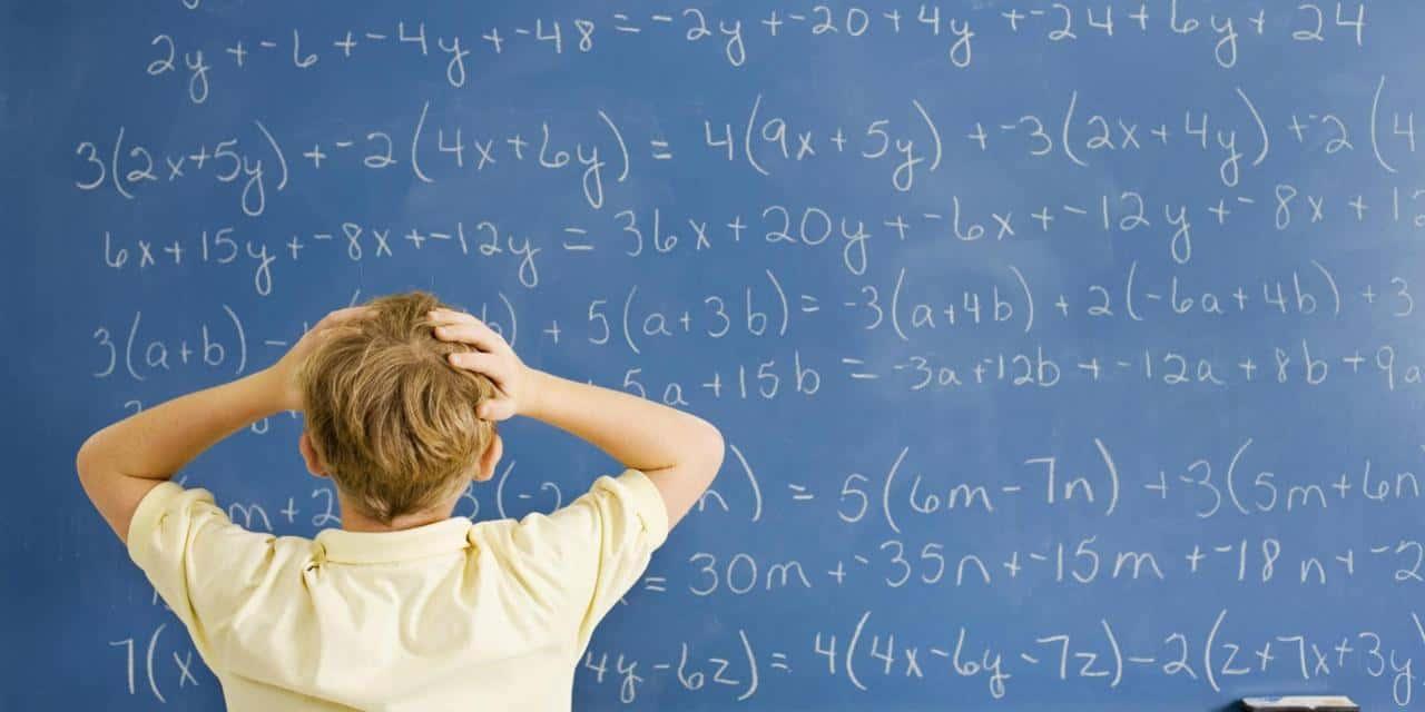 copil confruntandu-se cu probleme - dezvoltarea inteligentei emotionale