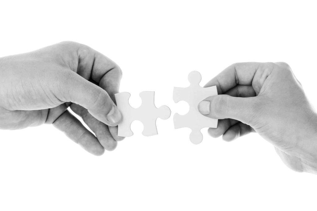 piese de puzzle, inteligenta emotionala, eq game