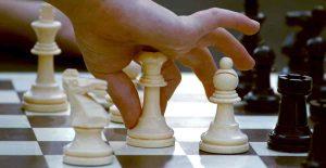 Read more about the article Activităţi şi atitudini care promovează rezolvarea problemelor