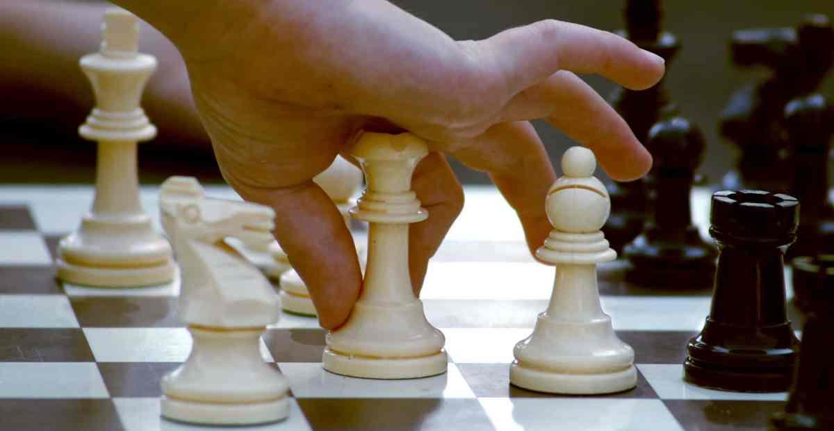Activităţi şi atitudini care promovează rezolvarea problemelor 7