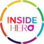 Inside HERO
