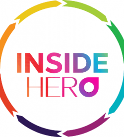 Inside HERO (lv) 4