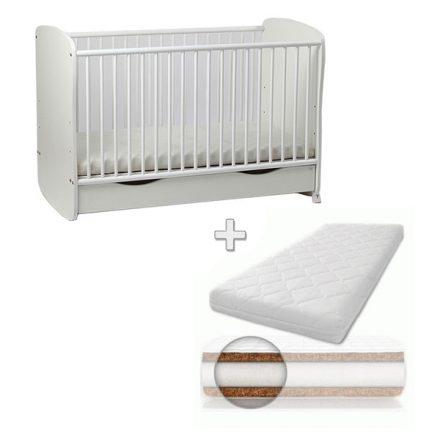 paturi pentru copii -