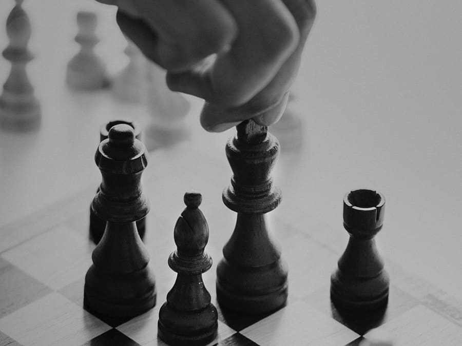 strategii peru cresterea inteligentei emotionale