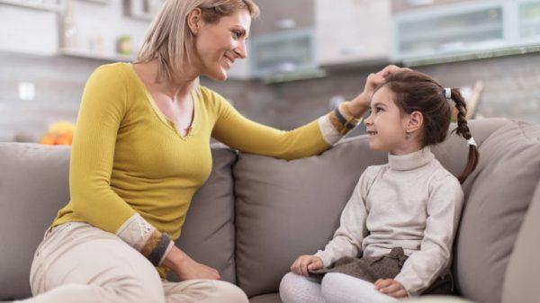 intrebări pe care să i le pui copilului