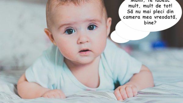 imagini cu bebelusi draguti