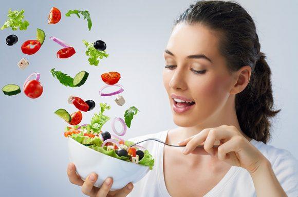 Read more about the article Cura de detoxifiere: Cum să îţi recapeți energia și vitalitatea