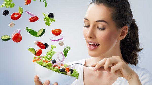 Cura de detoxifiere: Cum să îţi recapeți energia și vitalitatea 3