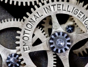 află totul despre inteligenta emotionala - ghid de inteligenta emotionala