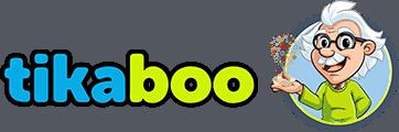 comunitatea parintilor intelepti tikaboo - logo