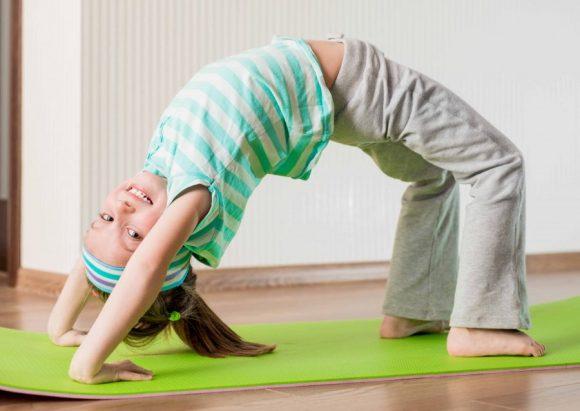 Read more about the article Stop obezității infantile! 7 sfaturi esențiale pentru a avea un copil fit