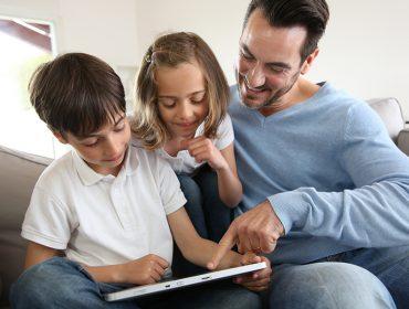 7 strategii de folosire a tehnologiei pentru o viaţă echilibrată şi sănătoasă 3