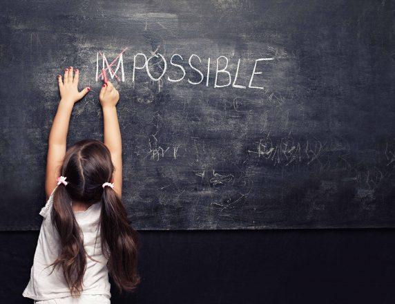Read more about the article 5 Aptitudini pe care trebuie să le aiba copiii viitorului