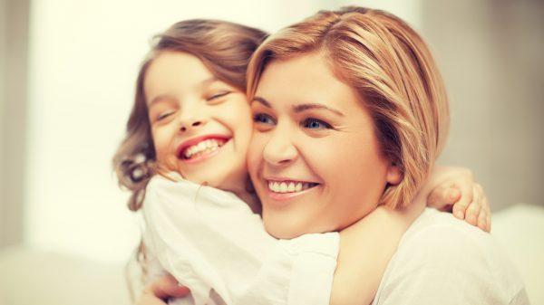 copiii si iubirea
