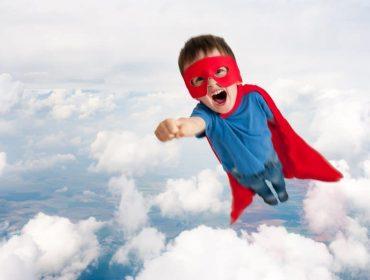 Importanţa jocului de rol în educaţia copilului 2