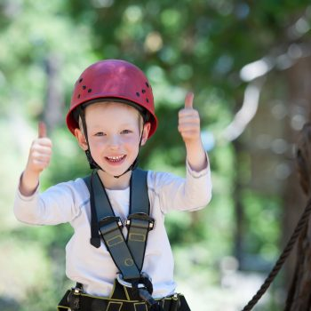 secretul copiilor care au succes i nviata