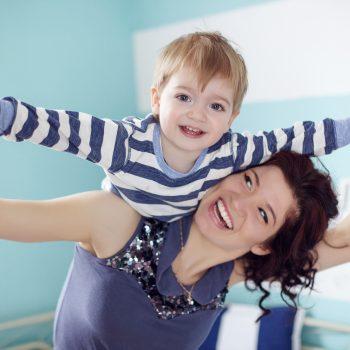 parenting pozitiv, parinti excelenti