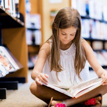 cum motivezi copilul sa invete