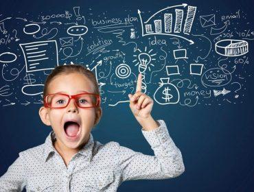 cum inveti copilul sa ia singur decizii