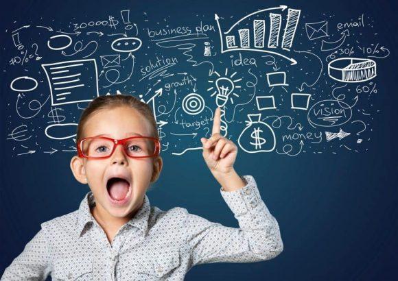 Read more about the article 6 metode prin care îţi înveţi copilul să ia singur decizii