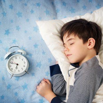 lucruri pe care nu le stiai despre somn
