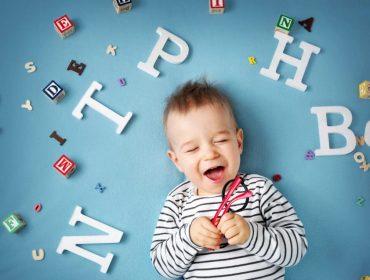 10 metode prin care ajuţi la dezvoltarea creierului bebeluşului tău 1