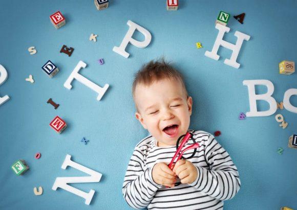Read more about the article 10 metode prin care ajuţi la dezvoltarea creierului bebeluşului tău
