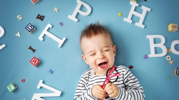 10 metode prin care ajuţi la dezvoltarea creierului bebeluşului tău 3