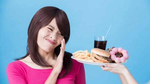 11 Sfaturi care te vor face să renunți la zahăr și să-ți menții sănătatea 2