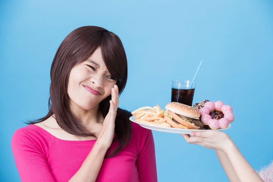 11 Sfaturi care te vor face să renunți la zahăr și să-ți menții sănătatea 1