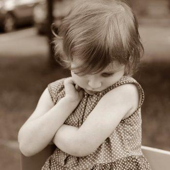 cum dezvolti inteligenta emotionala la copii