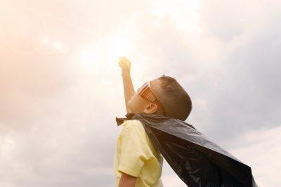 Creativitatea: Cel mai bun cadou pe care îl poți dărui copilului tău 3