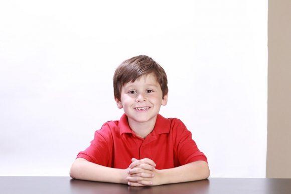 Read more about the article 10 Abilităţi sociale pe care trebuie să le aibă copilul tău