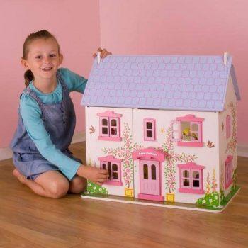 educatia financiara a copilului- cum il ajuta in viata