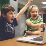 abilitatile copiilor viitorului