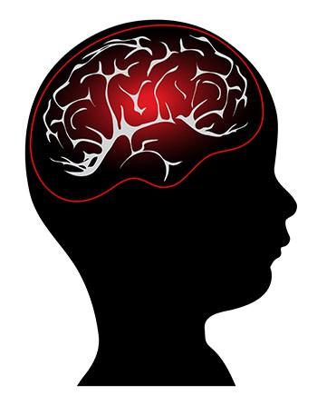 jucării educative ajută la conexiunile in creier