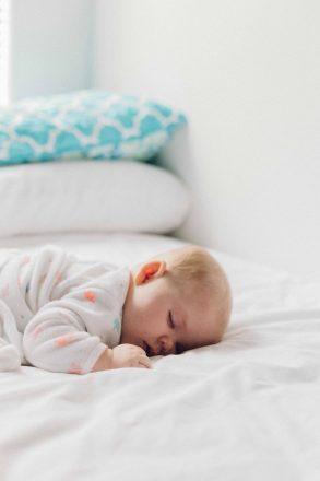 12 Lucruri mai puțin știute despre somn (numărul 4 te va uimi) 8