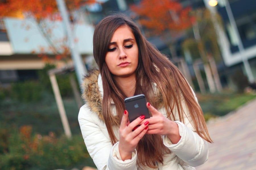 cum sa vorbesti cu adolescentii