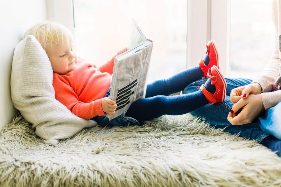 cum dezvolti creierului copilului